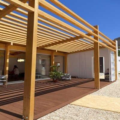 pavimentazioni in legno pisa
