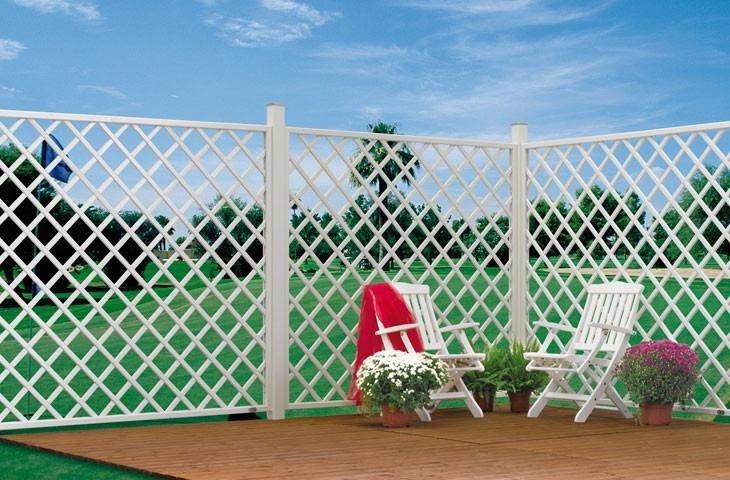 montaggio recinzioni pisa