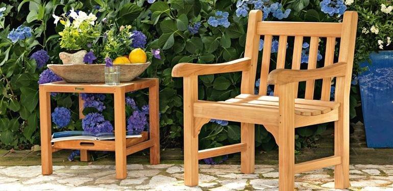 produzione mobili in legno Pisa