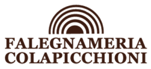 Falegnameria Colapicchioni di Rieti