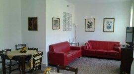 residence salone interno