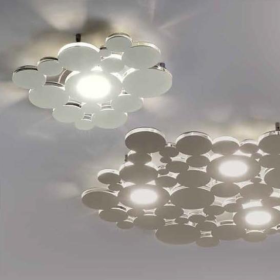 Vendita lampadari liscate milano eurolux lampadari for Outlet lampadari milano