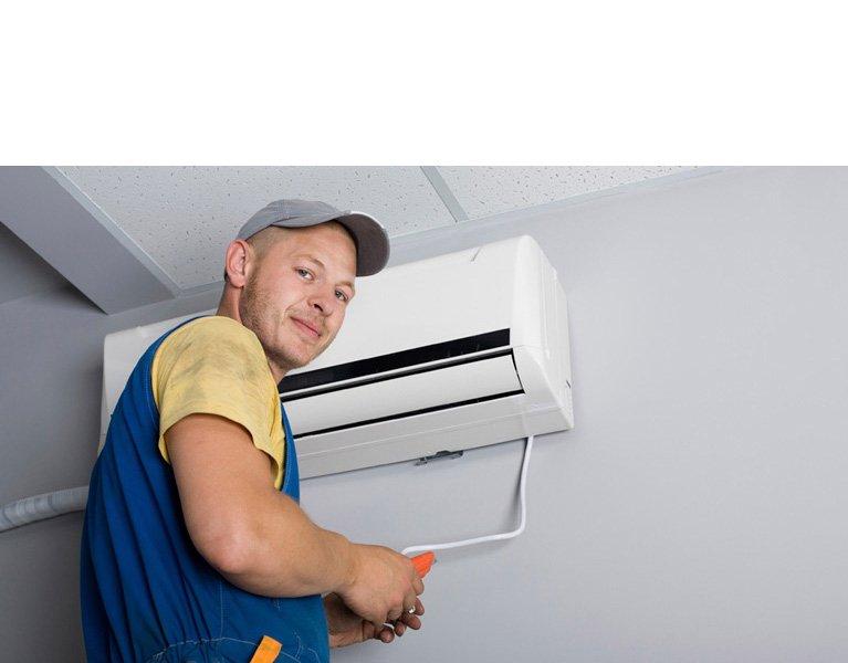 Cooling Systems | Kilmore | Willira Heating & Cooling | Willira ...