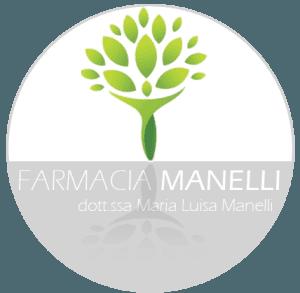 Farmacia Manelli