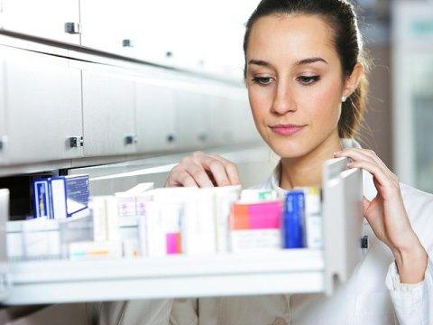 Farmacia della dr.ssa MANELLI