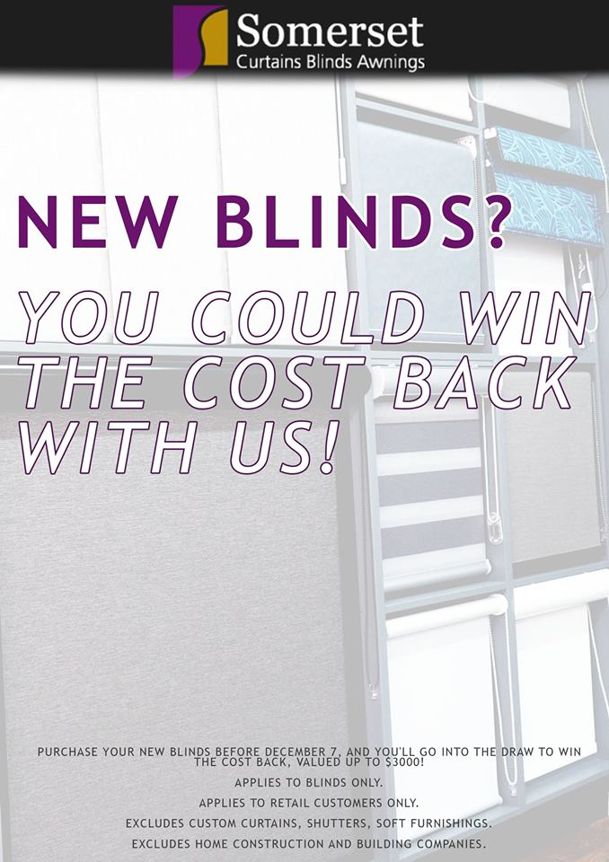efficient west london hardwired energy are fitted blind the blinds electric in draw company