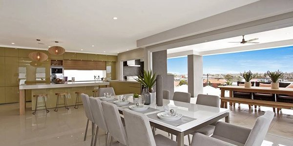 Best blinds and curtains in Newcastle, Hunter Valley, Lake Macquarie and Port Stephen