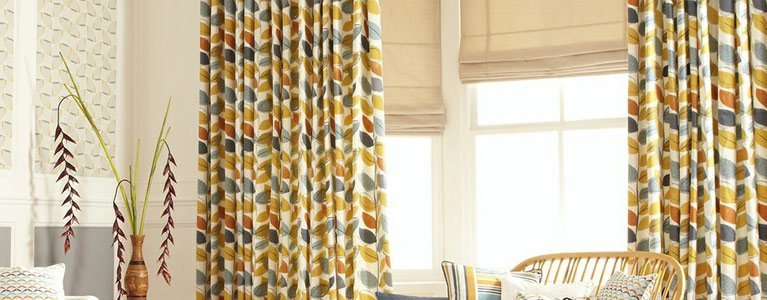 bedroom curtains blinds newcastle
