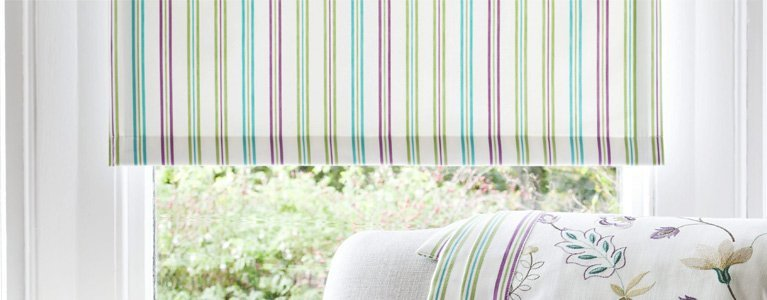 somerset curtains blinds fiorella
