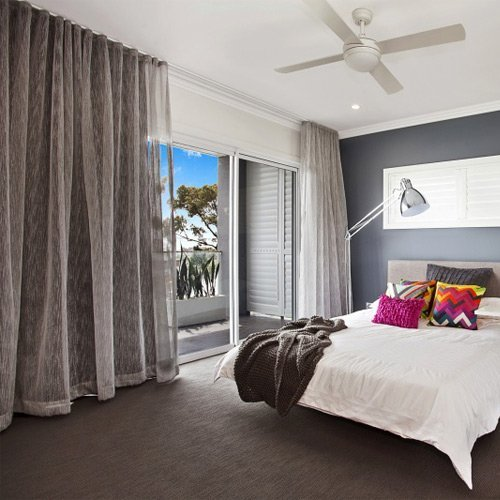 Curtains Ideas curtains & blinds : Awnings | Newcastle and Hunter Valley | Somerset Curtains and ...