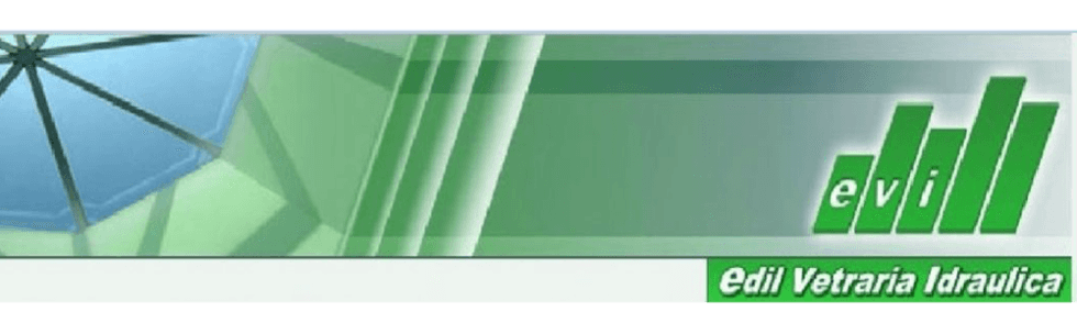 vetreria