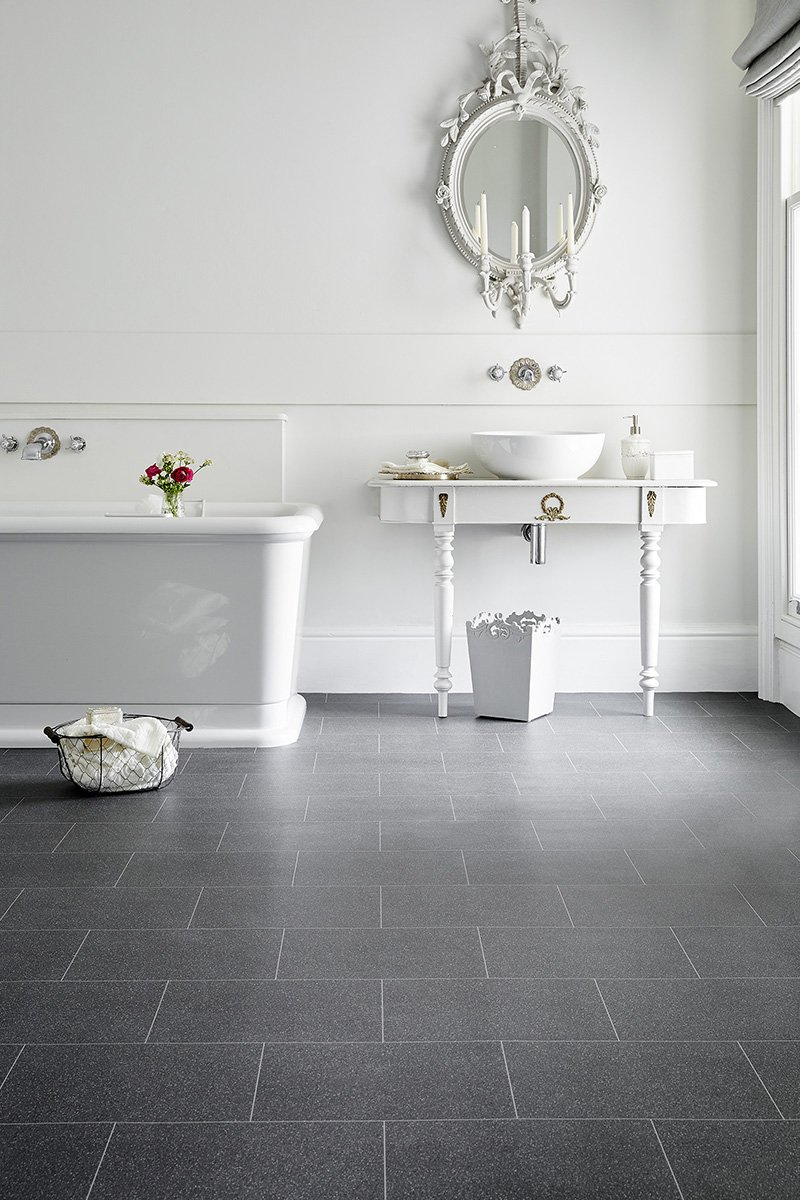 Flooring uk southport suppliers of carpet flooring in north west vinyl flooring comes in 2 3 and 4 metre widths so you can order what you require and limit the amount of waste due to the multi width options dailygadgetfo Choice Image