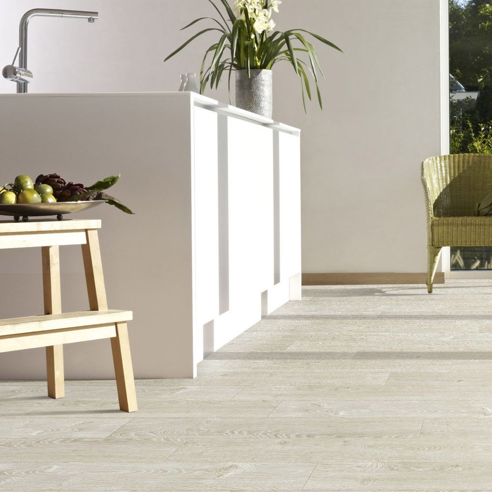 Laminate flooring southport stockists of quality value for Balterio stockists uk