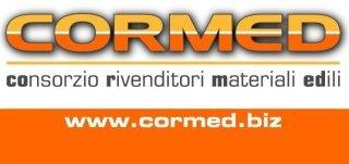 CORMED rivenditore autorizzato