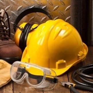 accessori per edilizia