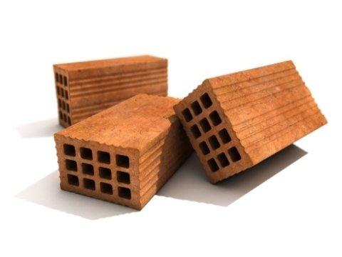 materiali per edilizia