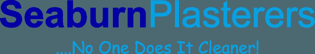 Seaburn Plasters company logo