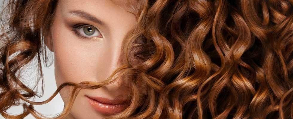 Massimo Hair Studio