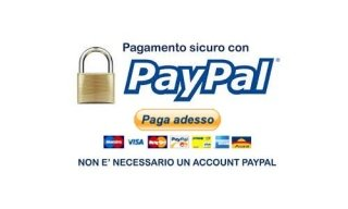 banner pagamento paypal