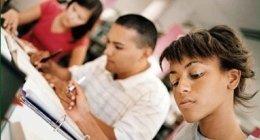 corsi di lingua on line
