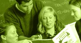 corsi di lingue on line