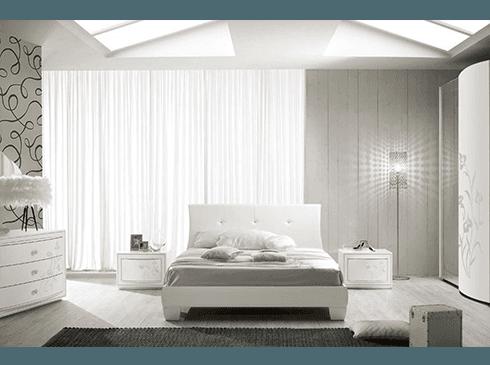 Vendita arredamento per camere da letto e zona notte for Vendita arredamento