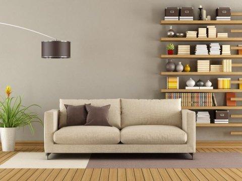 Progettazione arredi e vendita materassi e reti terni for Vendita mobili terni