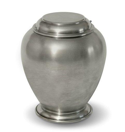 urna per ceneri