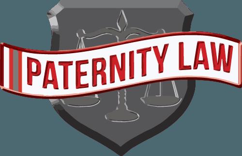 Condominium Lawyer Danbury, CT
