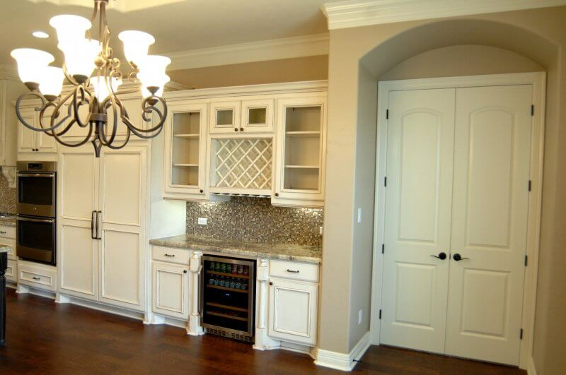 Custom Home Designer Bryan, TX