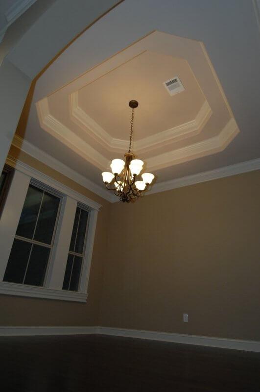 Custom Home Designer College Station, TX