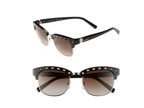 occhiali-da-sole-valentino