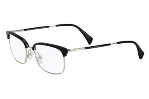occhiale da vista Armani