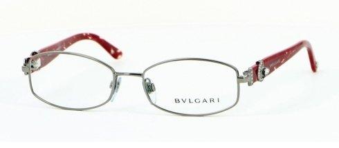 occhiale da vista Bulgari