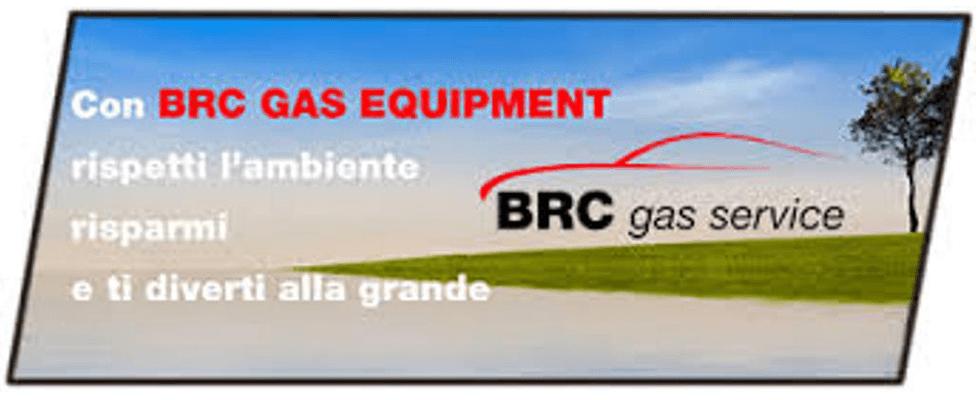 Impianti GPL, impianti BRC, Rieti