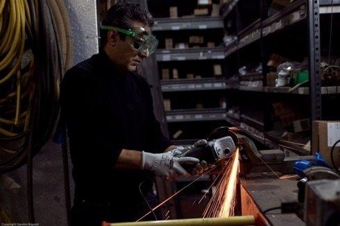 Manutenzione impianti di riscaldamento e condizionamento