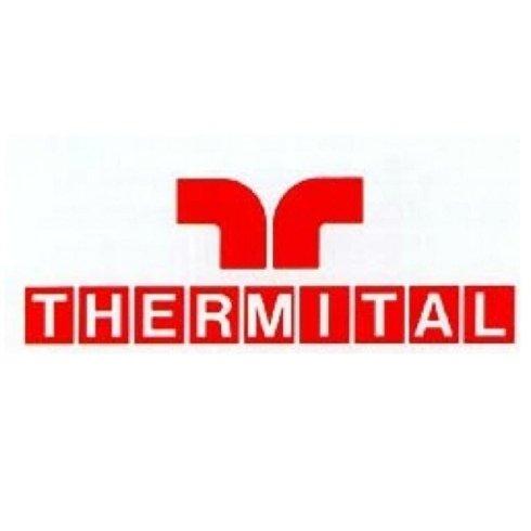 thermnital