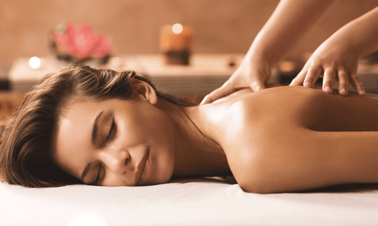 Acupuncture complementary therapy
