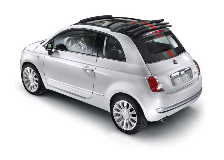 fiat-500c-by-gucci