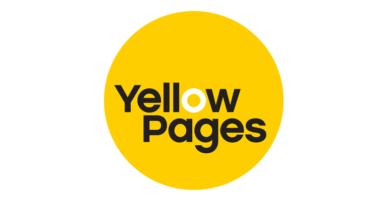 Woods and Co Lawyers Yellow Pages Online