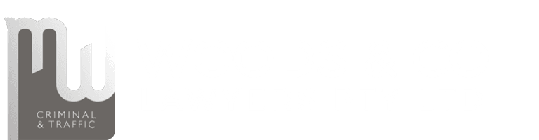 Woods and Co Lawyers
