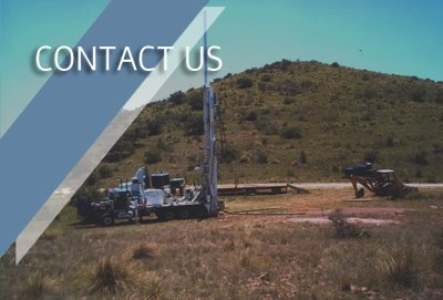 Drill Pro - commercial water wells Pecos, TX