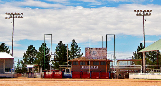 Water Well Service in Pecos, TX