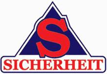 SICHERHEIT srl