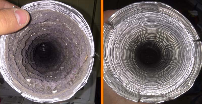 Air Duct Cleaning Services West Palm Beach Vent Amp Air