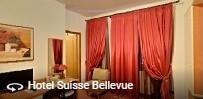 Отель Suisse