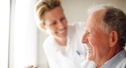 assistenza psichiatrica, ospedali psichiatrici, riabilitazione psichiatrica