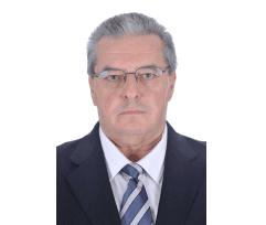 Giuseppe Da Col
