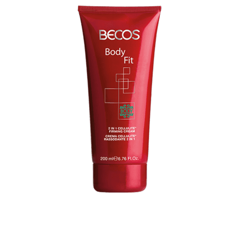 BECOS_Body-Fit_Crema-Cellulite-Rassodante-2-in-1