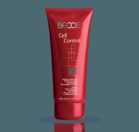 Cell-Control_crema-tubo